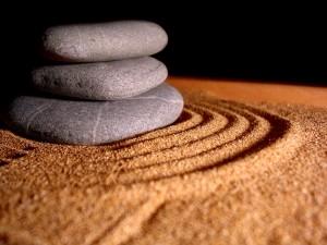 Zen Writing