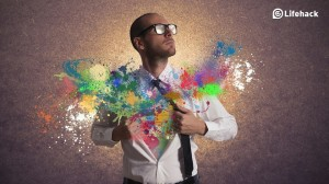 LifeHackThe-Hyper-Creative-Entrepreneur-–-How-to-Set-Yourself-up-for-Success-and-Happiness-