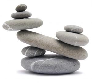 freelancebalance