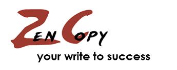 Zen Copy